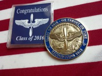 2016 Recognition Coin